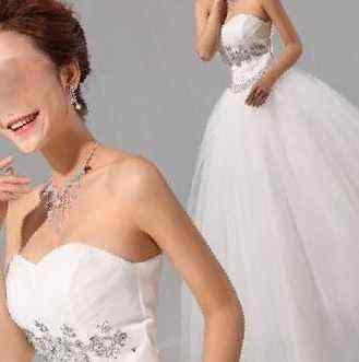 Платья казино аксубаево казино онлайн бесплатно на