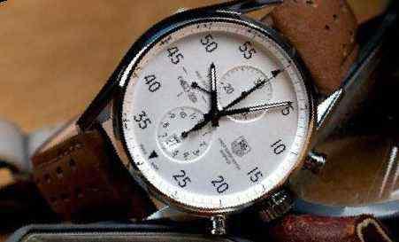 Наручные часы: цены в Твери Купить наручные часы в Твери
